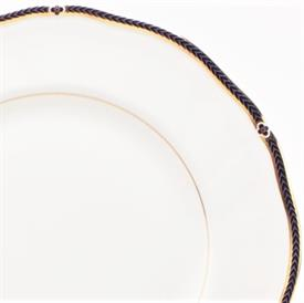 royal_lapis_wedgwood_china_dinnerware_by_wedgwood.jpeg