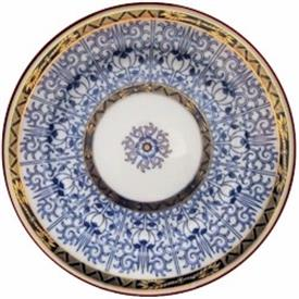 royal_lily_china_china_dinnerware_by_royal_worcester.jpeg