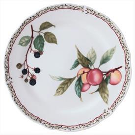 royal_orchard__9416__china_dinnerware_by_noritake.jpeg