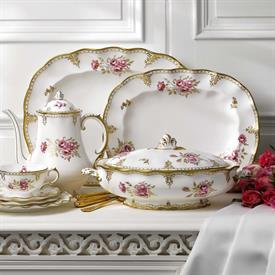 royal_pinxton_rose_china_dinnerware_by_royal_crown_derby.jpeg