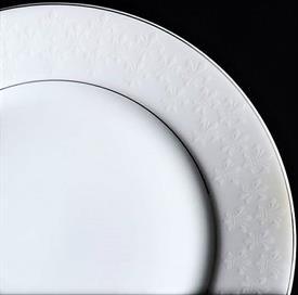 royal_platinum_china_dinnerware_by_rosenthal.jpeg