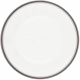 royal_platinum_royal_doul_china_dinnerware_by_royal_doulton.jpeg