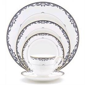 royal_scroll__china__china_dinnerware_by_lenox.jpeg