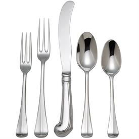 royal_scroll_stainless_stainless_flatware_by_reed__and__barton.jpeg