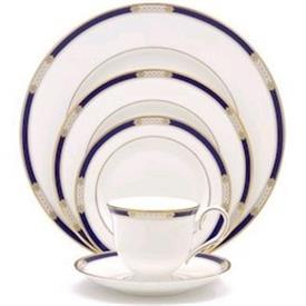 royal_treasure_china_dinnerware_by_lenox.jpeg