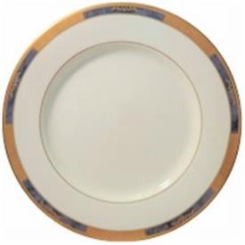royal_villa_china_dinnerware_by_mikasa.jpeg