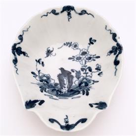 royal_worcester__estate_china_dinnerware_by_royal_worcester.jpeg