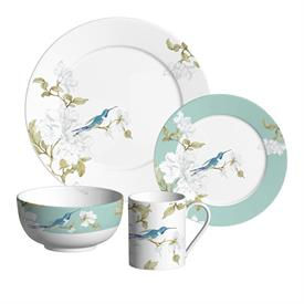 Picture of ROYAL WORCESTER ESSENTIALS by Royal Worcester