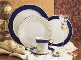 royale_pickard_china_dinnerware_by_pickard.jpeg