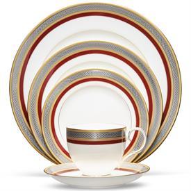 ruby_coronet_china_dinnerware_by_noritake.jpeg