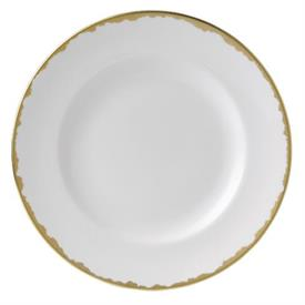 ruche_by_bruce_oldfield_china_dinnerware_by_royal_crown_derby.jpeg