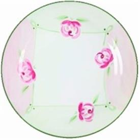rumba_rose_dansk_china_dinnerware_by_dansk.jpeg