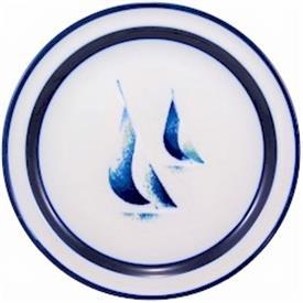 running_free_noritak_china_dinnerware_by_noritake.jpeg