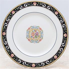 runnymede_dark_blue_china_dinnerware_by_wedgwood.jpeg