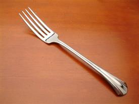 rushmore_stainless_flatware_by_oneida.jpg
