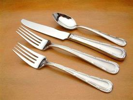 russborough_matte_stainless_flatware_by_waterford.jpg