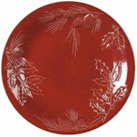 rustic_berry_china_dinnerware_by_lenox.jpeg