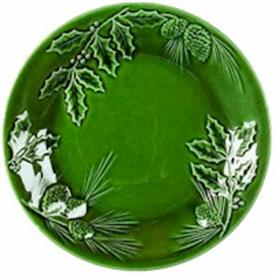 rustic_pine_china_dinnerware_by_lenox.jpeg