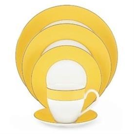 rutherford_circle_yellow_china_dinnerware_by_kate_spade.jpeg