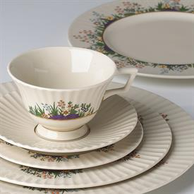 rutledge_china_dinnerware_by_lenox.jpeg