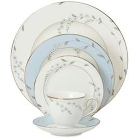 rutledge_legacy_china_dinnerware_by_lenox.jpeg