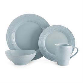 ryder_blue_china_dinnerware_by_mikasa.jpeg