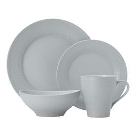 ryder_gray_china_dinnerware_by_mikasa.jpeg