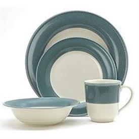 Picture of SAFARI BLUE by Noritake