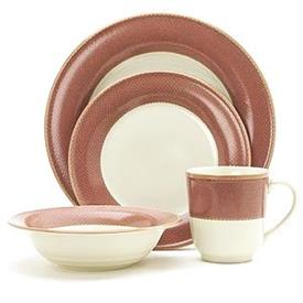 Picture of SAFARI ROSEWOOD by Noritake