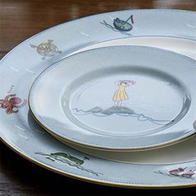 sailor's_farewell_china_dinnerware_by_wedgwood.jpeg