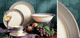 saint_moritz_white_china_dinnerware_by_pickard.jpeg