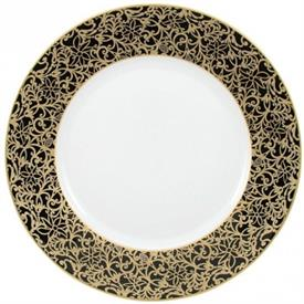 salamanque_gold_black_china_dinnerware_by_raynaud.jpeg