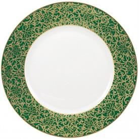 salamanque_gold_green_china_dinnerware_by_raynaud.jpeg