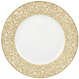 salamanque_gold_ivory_china_dinnerware_by_raynaud.jpeg