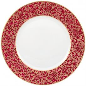 salamanque_gold_red_china_dinnerware_by_raynaud.jpeg