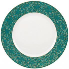 salamanque_gold_turquoise_china_dinnerware_by_raynaud.jpeg