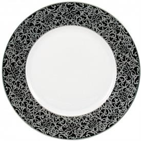 salamanque_platinum_black_china_dinnerware_by_raynaud.jpeg