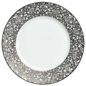 salamanque_platinum_china_dinnerware_by_raynaud.jpeg