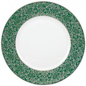 salamanque_platinum_green_china_dinnerware_by_raynaud.jpeg