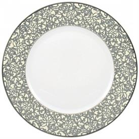 salamanque_platinum_ivory_china_dinnerware_by_raynaud.jpeg
