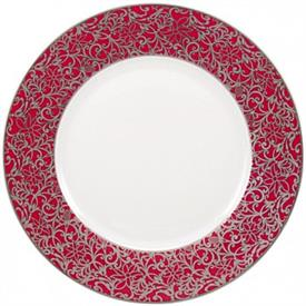 salamanque_platinum_red_china_dinnerware_by_raynaud.jpeg