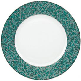 salamanque_platinum_turquoise_china_dinnerware_by_raynaud.jpeg