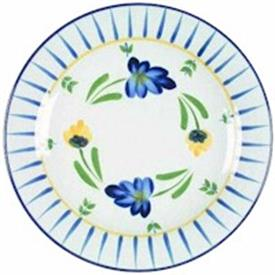 salerno_china_dinnerware_by_dansk.jpeg