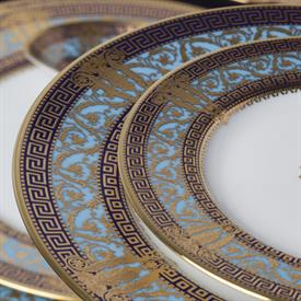 salon_murat_china_dinnerware_by_haviland.jpeg
