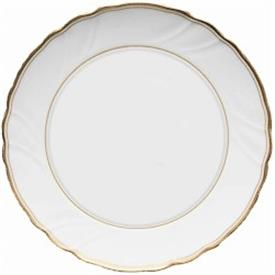 Picture of SALUTATION by Noritake