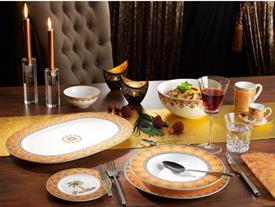 samarkand_mandarin_china_dinnerware_by_villeroy__and__boch.jpeg