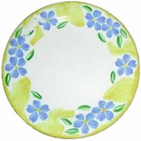 san_martino_china_dinnerware_by_dansk.jpeg