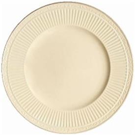 sand_dune_china_china_dinnerware_by_mikasa.jpeg