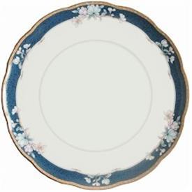 sandhurst__noritake_china_dinnerware_by_noritake.jpeg