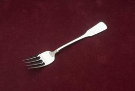 sandhurst_stainless_flatware_by_oneida.jpeg